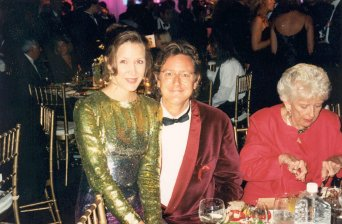 judge_reinhold_at_the_47th_emmy_awards_afterparty