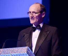 colm_feore_at_the_2013_canadian_film_centre_annual_gala__auction