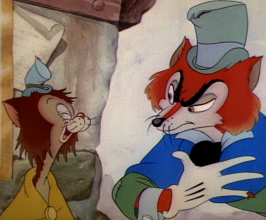 j_worthington_foulfellow_and_gideon_in_disneys_pinocchio