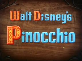 pinocchio_title_card