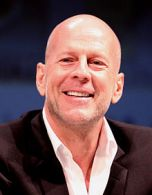 220px-bruce_willis_by_gage_skidmore