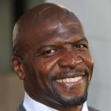 terry-crews-4
