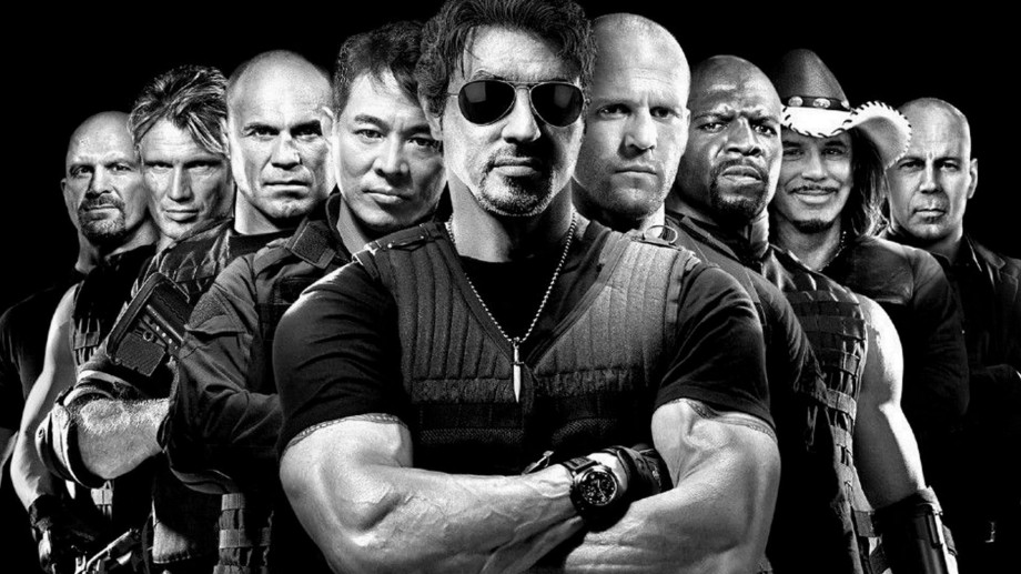 the-expendables-1-wallpaper-4